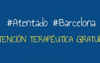 atentado barcelona ayuda
