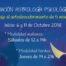 formación astrología psicológica barcelona