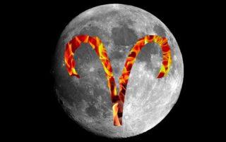 luna llena de aries 2018