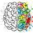 intelecto pensamiento comunicarse mercurio