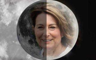 cuarto creciente sol en acuario luna en tauro
