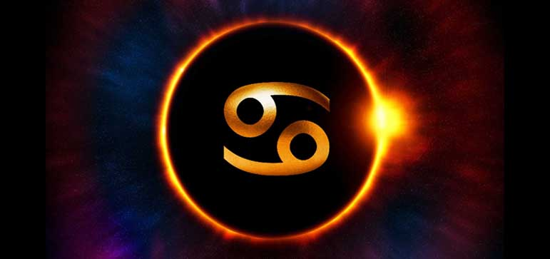 eclipse solar total cancer 2 julio 2019