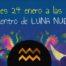 encuentro luna nueva barcelona