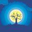 encuentro luna llena online