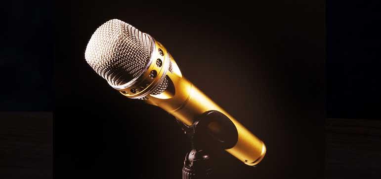 supera la timidez de hablar en público oratoria