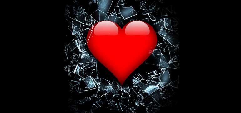 supera la timidez en el amor