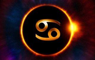 eclipse solar total cancer 2 julio 2019