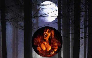 luna llena de aries 2019