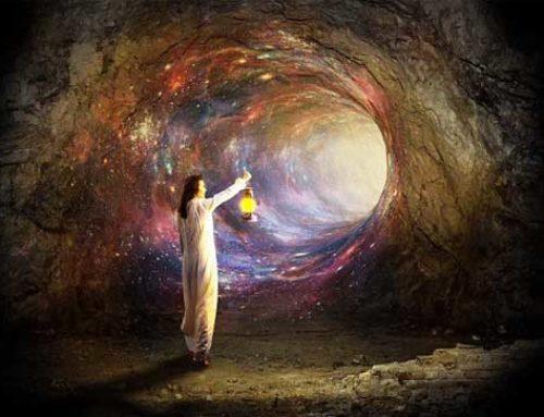 Luna nueva de sagitario (26 noviembre 2019): Buscando un sueño