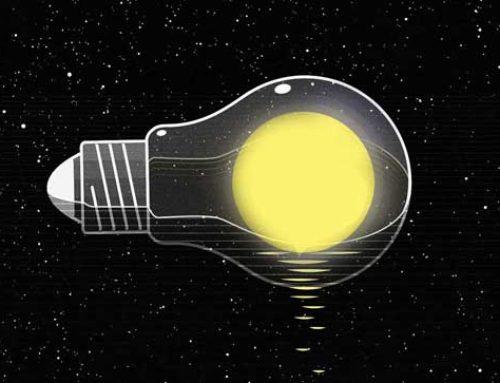 Una luna llena singular (23-24 julio 2021) | Luna llena de Acuario